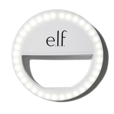 Glow On The Glow Selfie Light - e.l.f. Cosmetics Australia