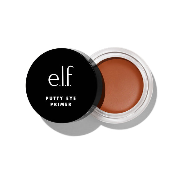 Putty Eye Primer - e.l.f. Cosmetics Australia