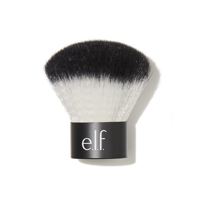 Kabuki Face Brush - e.l.f. Cosmetics Australia