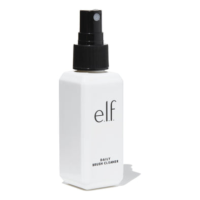 Daily Brush Cleaner - e.l.f. Cosmetics Australia