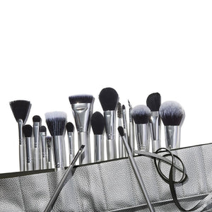 Ultimate 19 Piece Brush Set - e.l.f. Cosmetics Australia