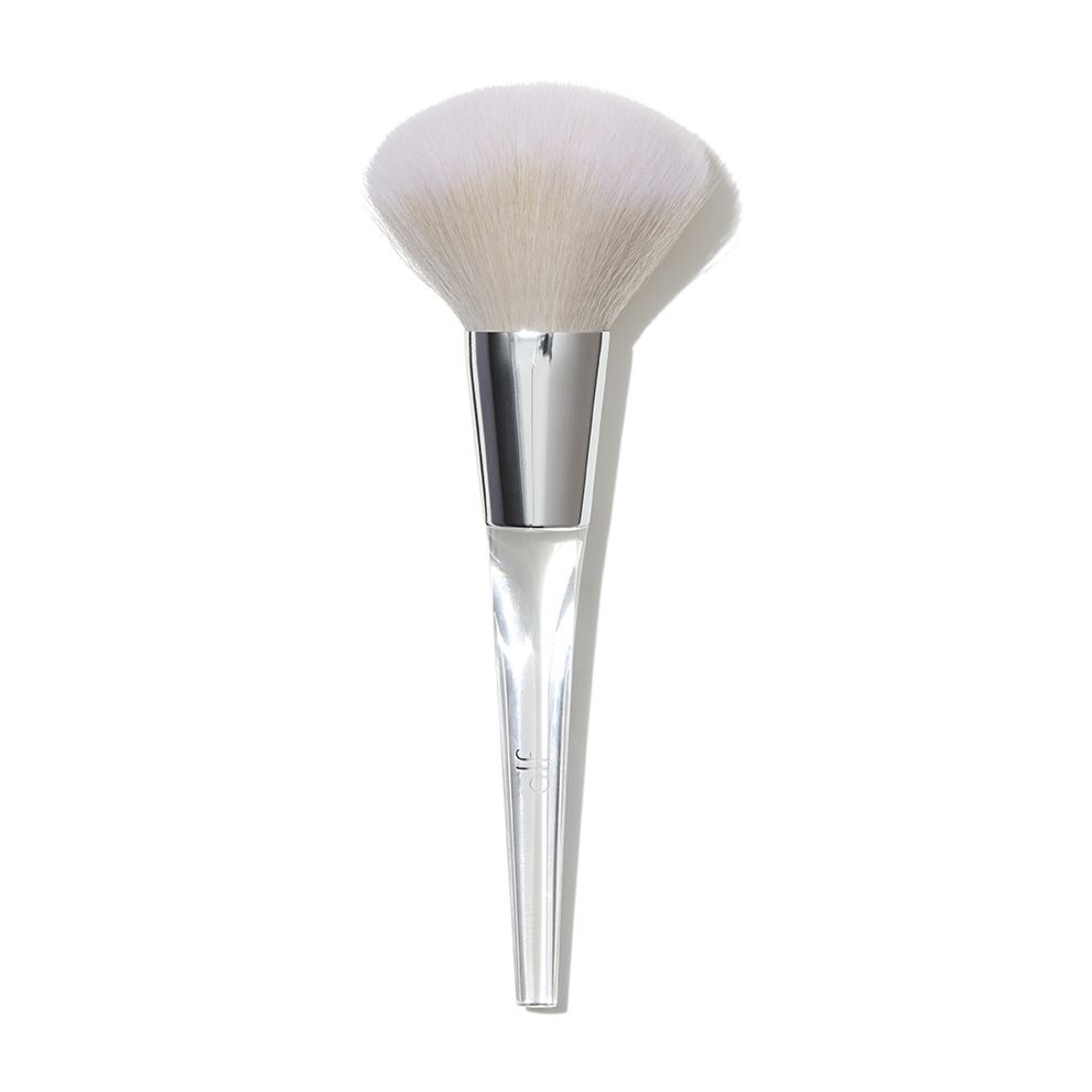 Beautifully Precise Powder Brush - e.l.f. Cosmetics Australia
