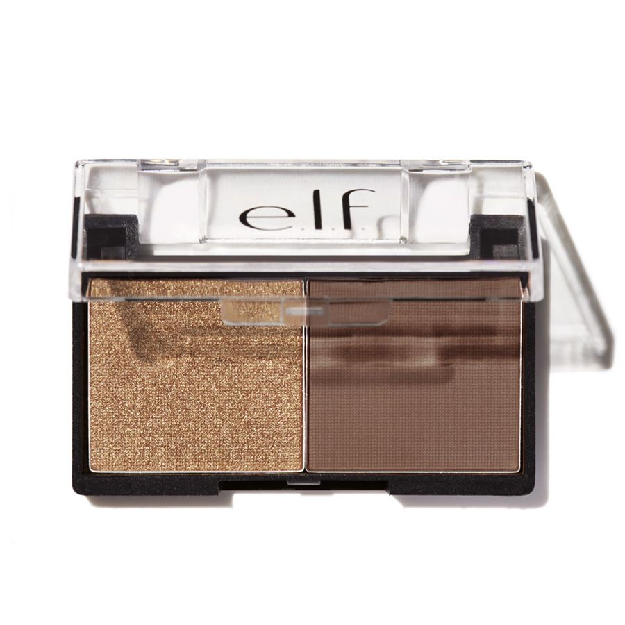 Best Friend Eyeshadow Duo - e.l.f. Cosmetics Australia
