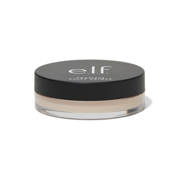 Poreless Putty Primer - e.l.f. Cosmetics Australia