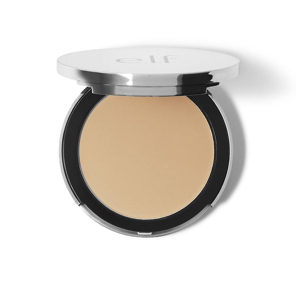 Beautifully Bare Sheer Tint Finishing Powder - e.l.f. Cosmetics Australia