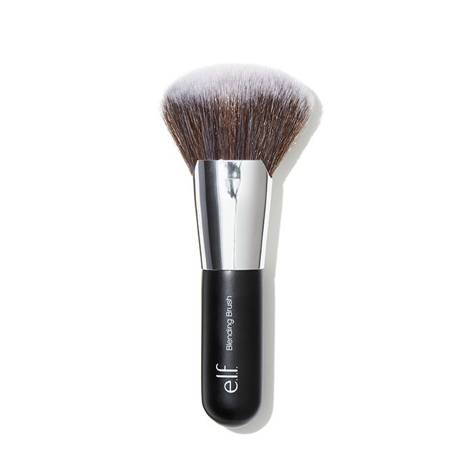 Beautifully Bare Blending Brush - e.l.f. Cosmetics Australia