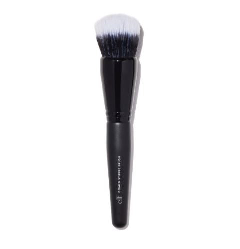 Domed Stipple Brush - e.l.f. Cosmetics Australia