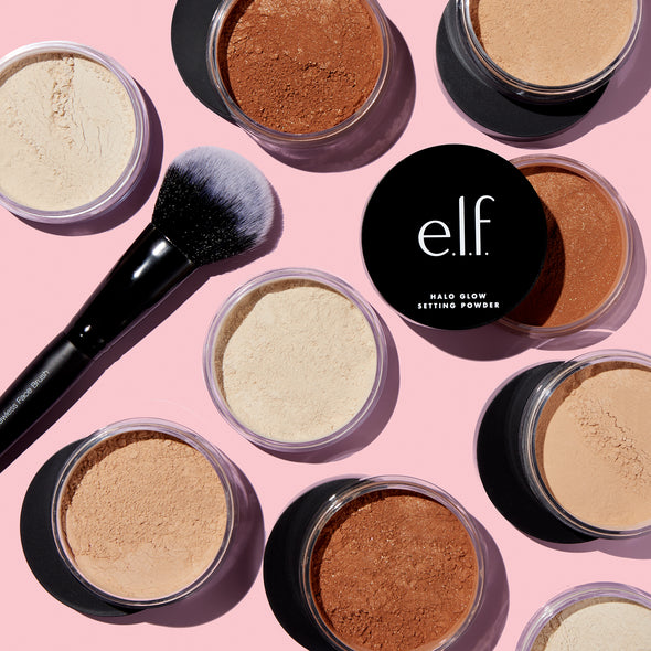 Halo Glow Setting Powder - e.l.f. Cosmetics Australia