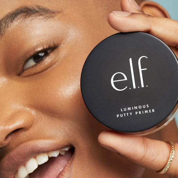 Luminous Putty Primer - e.l.f. Cosmetics Australia
