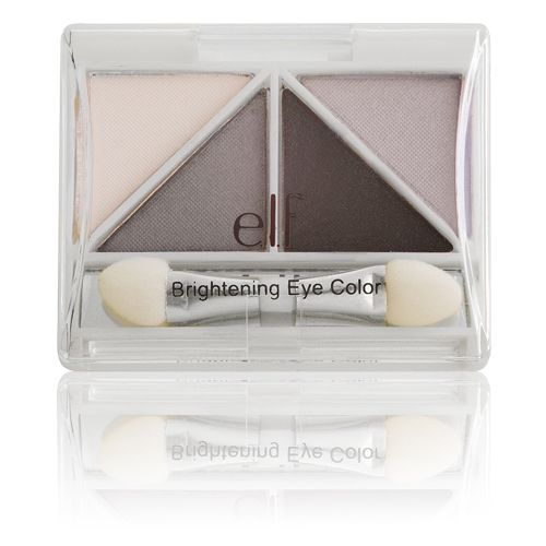 Essentials Brightening Eye Colour - e.l.f. Cosmetics Australia