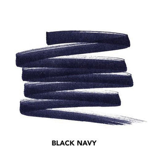Intense Ink Eyeliner- Black Navy - e.l.f. Cosmetics Australia