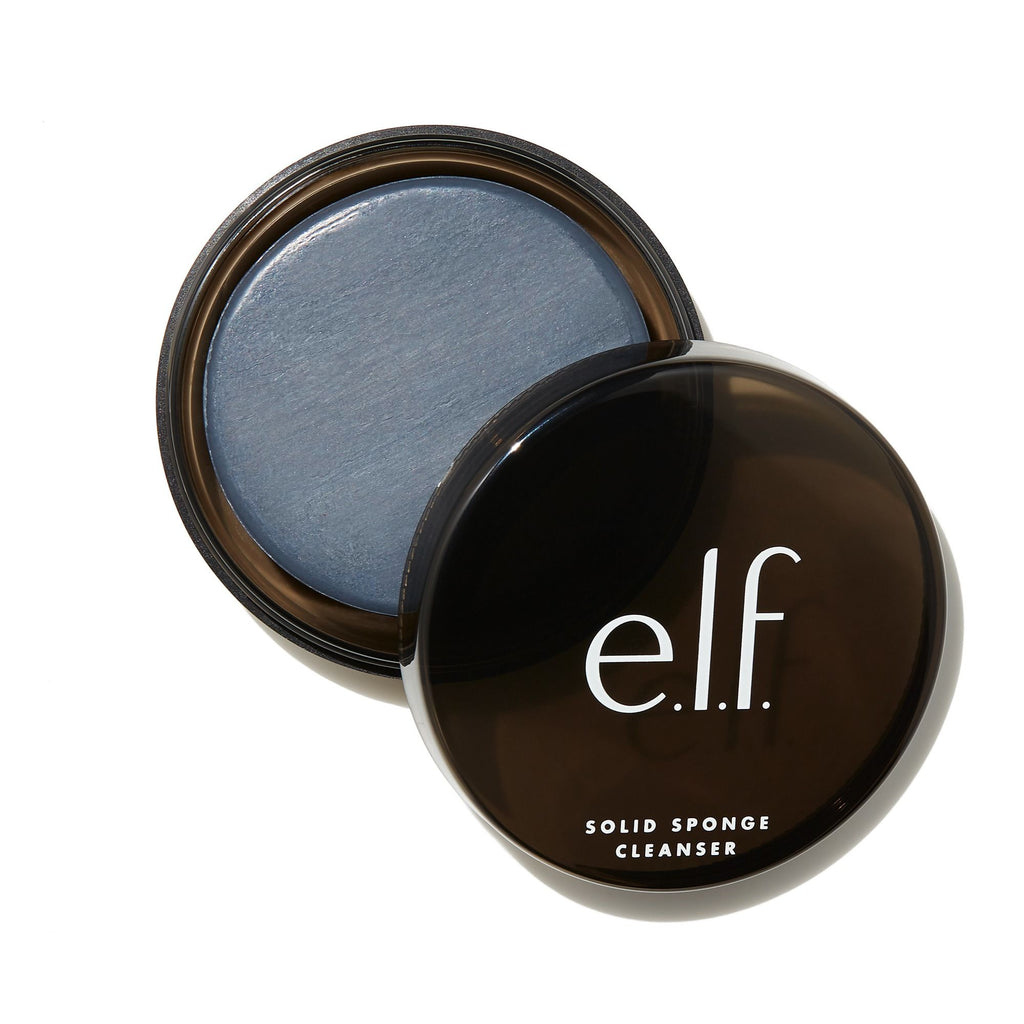 Solid Brush and Sponge Cleaner - e.l.f. Cosmetics Australia