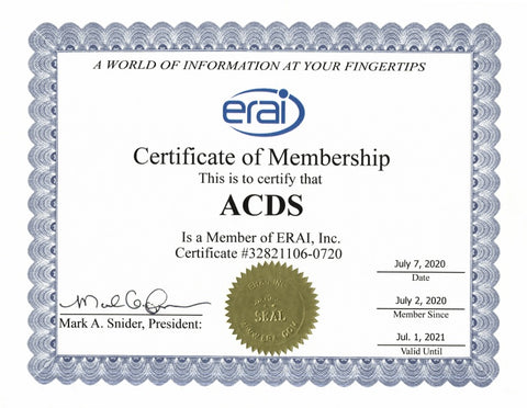 acds_erai_certification