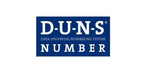 acds_duns_registration_number