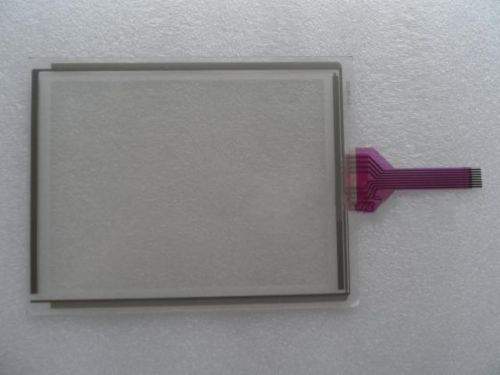 amt98947-dalle-tactile-resistive-acds