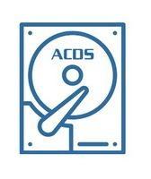 st3160215ace-Seagate-hdd-acds