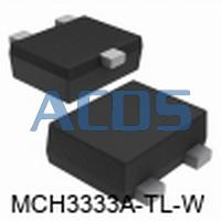 mch3333a-tl-w-ON Semiconductor-acds