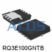 rq3e100gntb-Rohm Semiconductor-acds