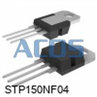 stp150nf04-STMicroelectronics-acds