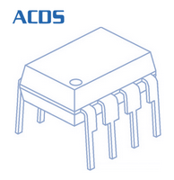 adp2118acpz-1.0-r7- analog devices-acds
