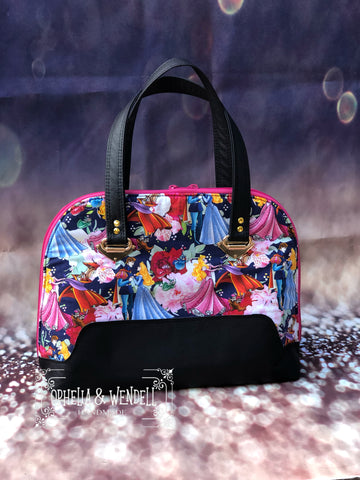 Once Upon a Dream Handbag