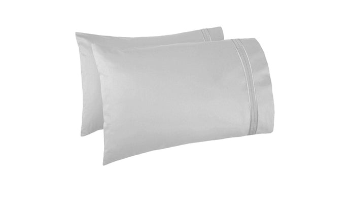 1800 Collection Pillowcase Set