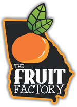 Fruit-Factory.com