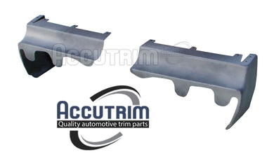 Buick Regal / Grand National / GNX Front Fillers 1981 1982 1983  BK8F1-3