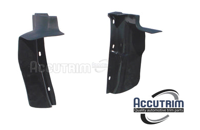 Chevrolet Caprice / Impala / Station Wagon Fender Fillers 1980 1981 1982 1983 1984 1985  CC8F
