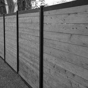 Laser cut privacy screens  Perfect for your outdoor living