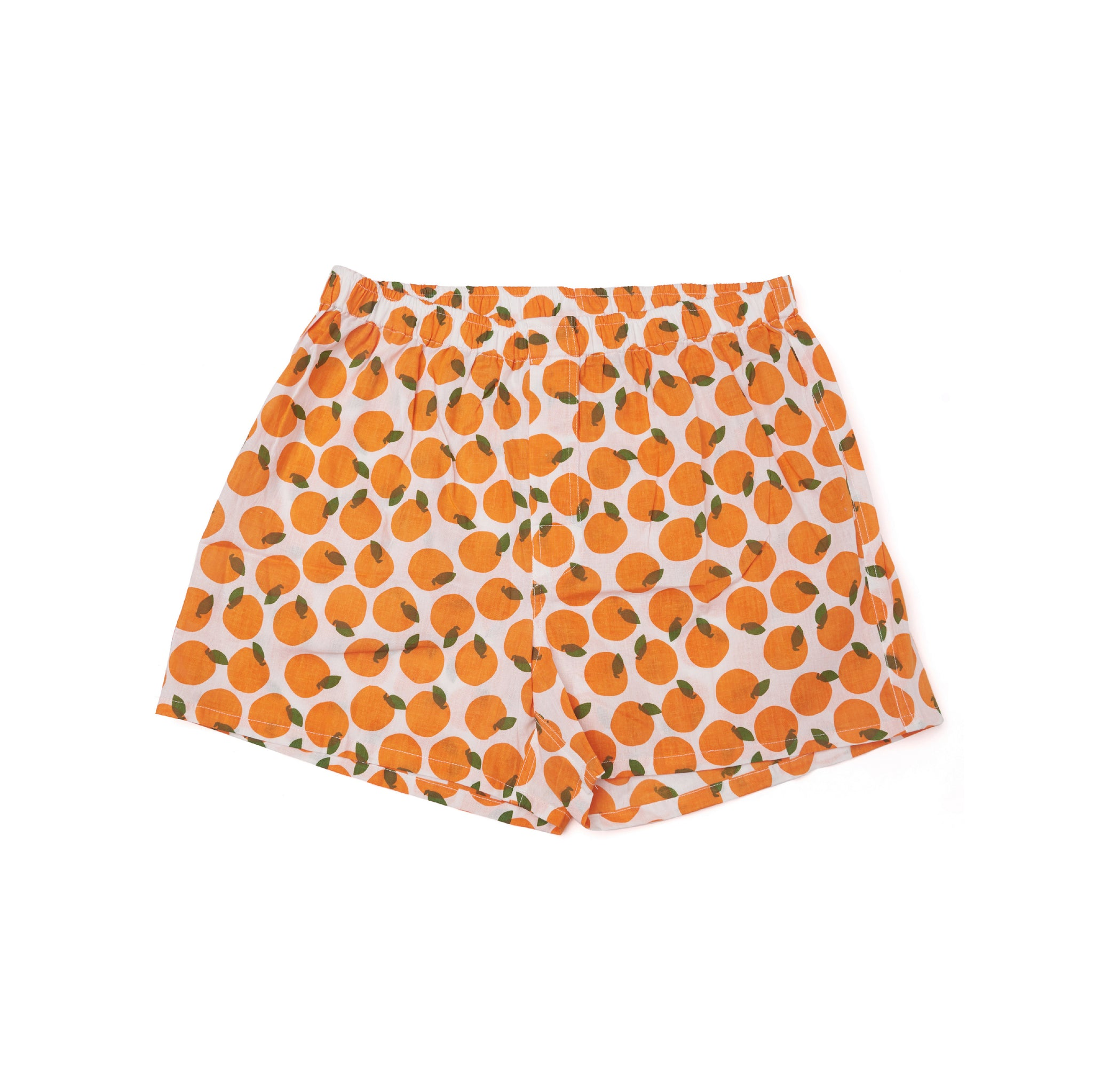 Mens Lounge Shorts