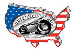 BELT DRIVES LTD