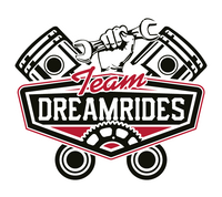 Team Dream Rides