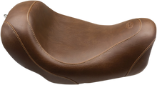 Load image into Gallery viewer, MUSTANG Wide Tripper Seat - Brown Wide Tripper™ Seat - Team Dream Rides