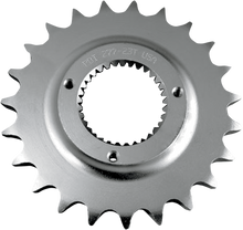 Load image into Gallery viewer, PBI Transmission Mainshaft Sprocket - 19-Tooth - XL Transmission Mainshaft Sprocket - Team Dream Rides