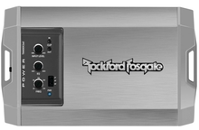 Load image into Gallery viewer, Rockford Fosgate Power 400W 4-Channel Amplifier - Team Dream Rides