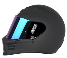 Load image into Gallery viewer, Simpson Speed Bandit Helmet - Team Dream Rides