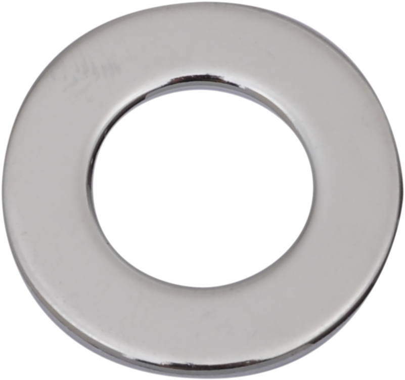 "DRAG SPECIALTIES 5/64"" Thick Washer Specialty Flat Washers"