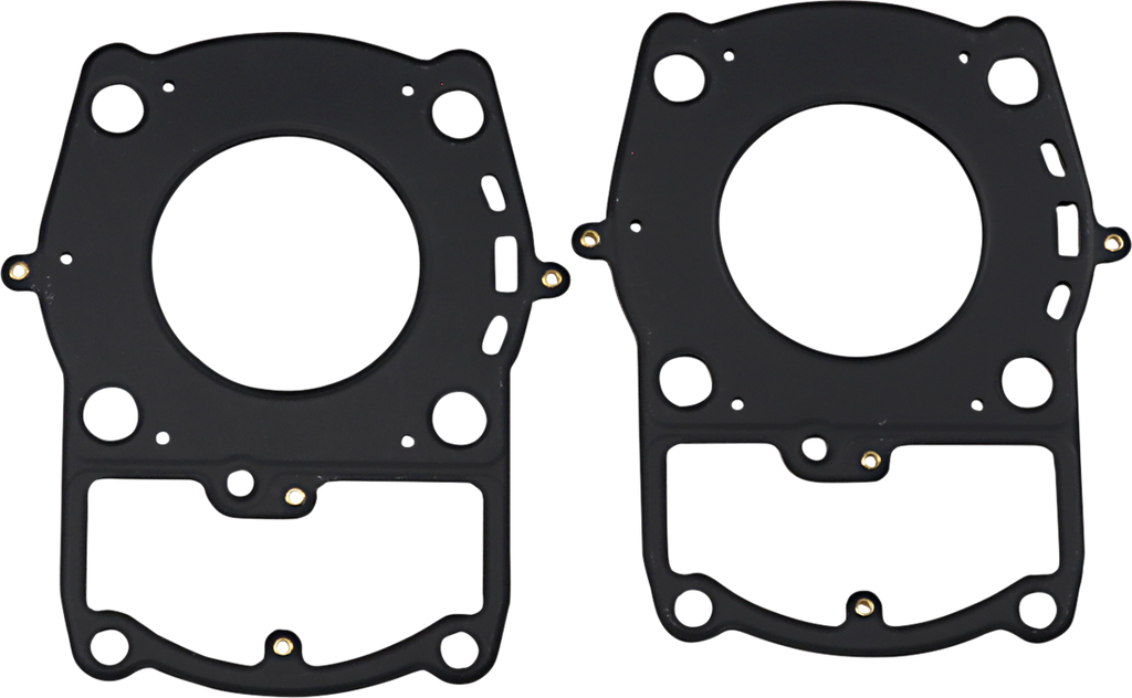JAMES GASKET Cylinder Head Gasket Cylinder Head/Base Gasket Kit