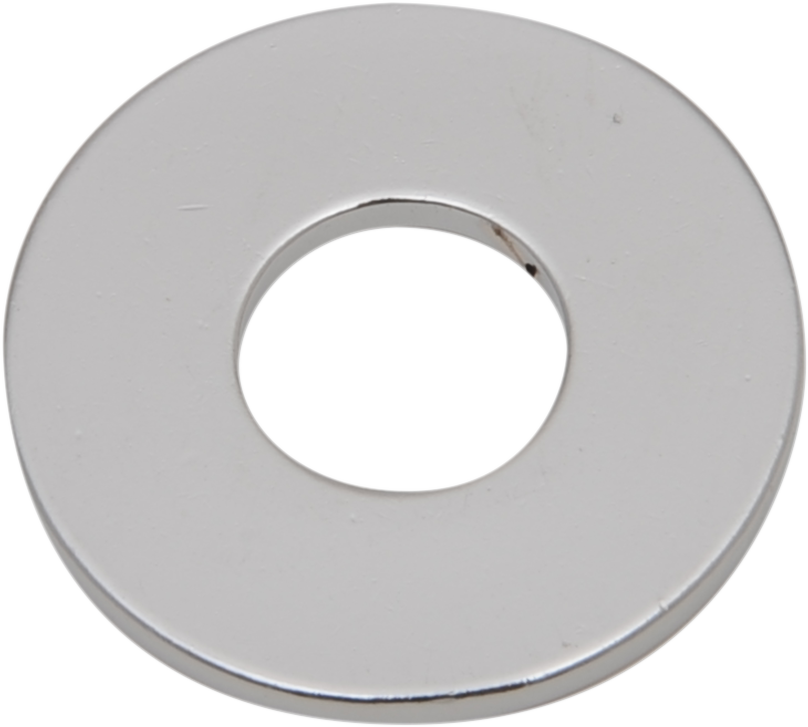 "DRAG SPECIALTIES 1/2"" Uss Washer Specialty Washers"
