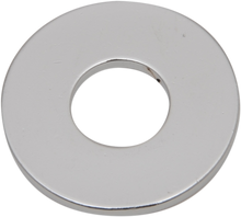 "Load image into Gallery viewer, DRAG SPECIALTIES 1/2"" Uss Washer Specialty Washers"