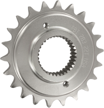 Load image into Gallery viewer, PBI Offset Transmission Sprocket - 22-Tooth Offset Transmission Sprocket - Team Dream Rides