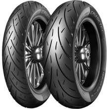 Load image into Gallery viewer, METZELER TIRE CRZTC 200/55R17 78V  CruiseTec Tire - Team Dream Rides