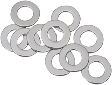 "Load image into Gallery viewer, DRAG SPECIALTIES 5/64"" Thick Washer Specialty Flat Washers"