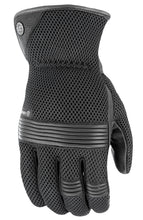 Load image into Gallery viewer, TURBINE MESH GLOVES SM - Team Dream Rides