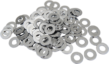 "Load image into Gallery viewer, DRAG SPECIALTIES 9/16"" SAE Washer Washers - Team Dream Rides"