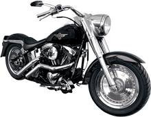 Load image into Gallery viewer, LA CHOPPERS 187 Exhaust - Straight Cut 187 Custom Exhaust - Team Dream Rides