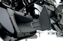 Load image into Gallery viewer, DRAG SPECIALTIES SEATS Compartment Liner - FLTR Fairing Pocket Lining Kit - Team Dream Rides