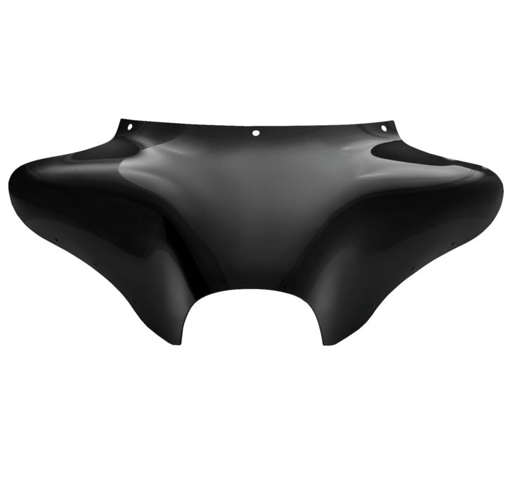 Memphis Shades Batwing Fairing for DYNA Models FLD - Team Dream Rides