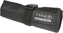 Load image into Gallery viewer, THRASHIN SUPPLY CO. Tool Roll Bag Tool Roll - Team Dream Rides